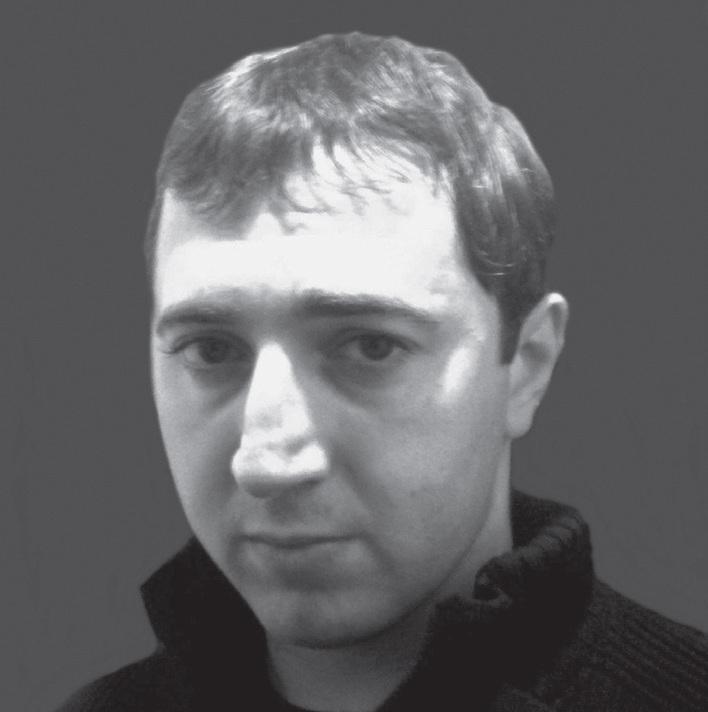 согомонян