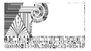 ААрХИ лого